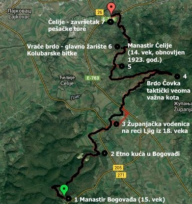 planinarska_akcija