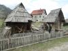 zlatiborsko selo