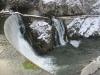uzicka brana