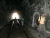 mokra gora tuneli