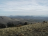 zlatiborski pejzaž