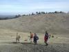 planinarenje po zlatiboru