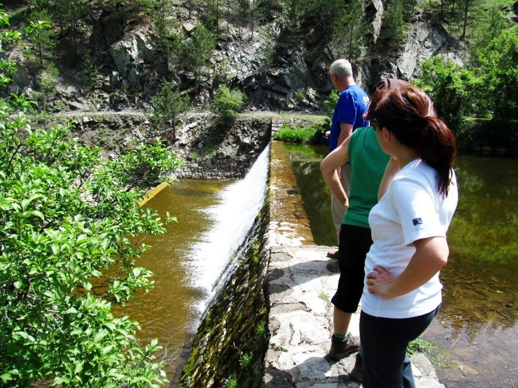 brana u vardistu