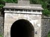 tunel u vardistu