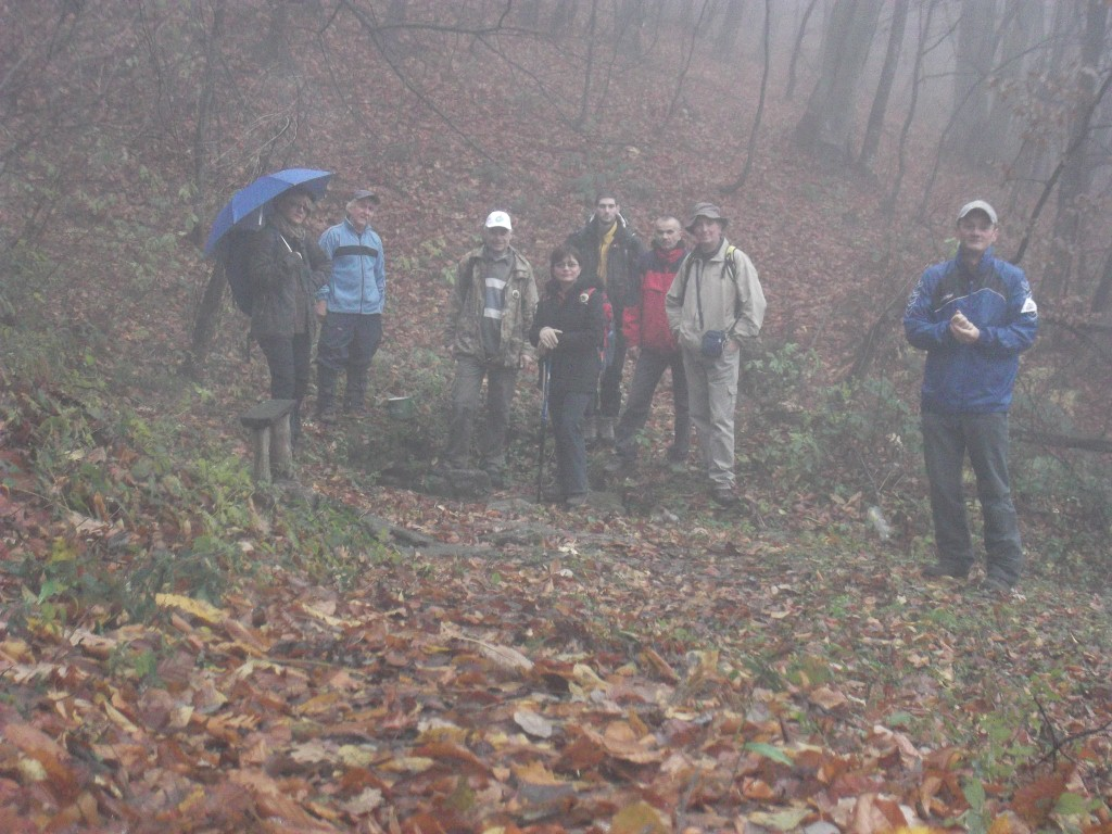 planinari rujno akcija roge