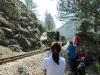 voz mokra gora