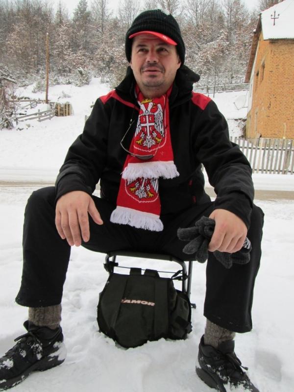 Aca Srbin