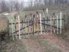 skijaska ograda
