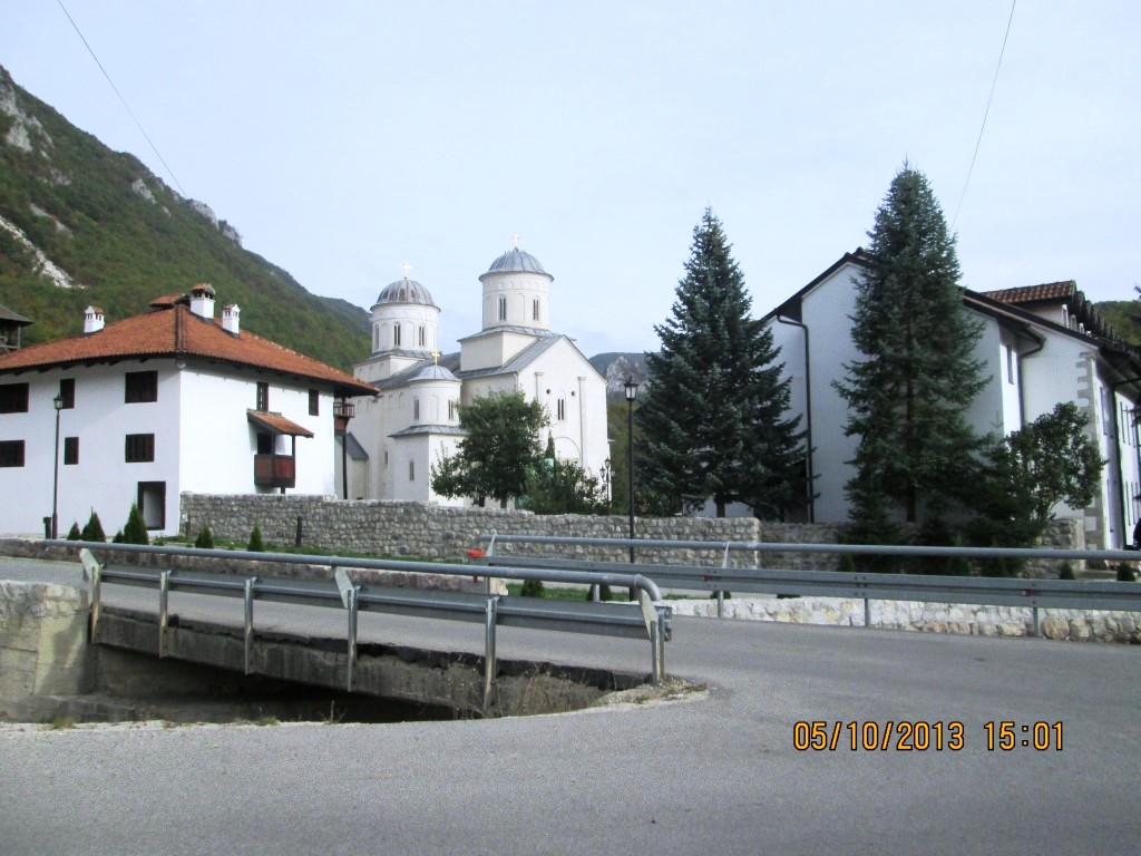 manastir-3