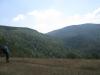 okolicko brdo