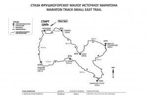 mali-istocni-maraton